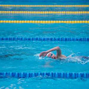 Learning to Swim Could Save Your Life
